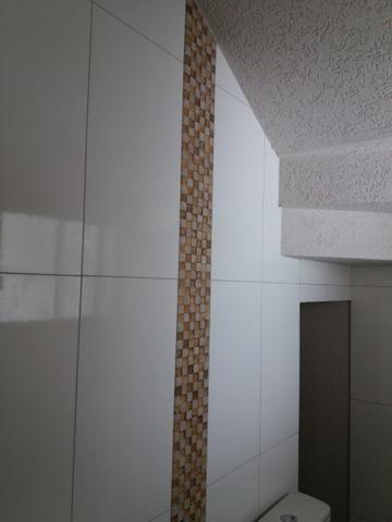 Sobrado c 120m Pinheirinho - Foto 10