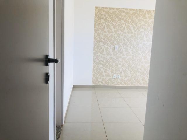 Apartamento 2 quartos com suite - Vila Rosa - Foto 9