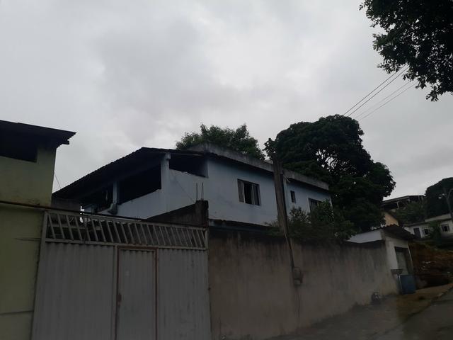 Troco casa - Foto 3