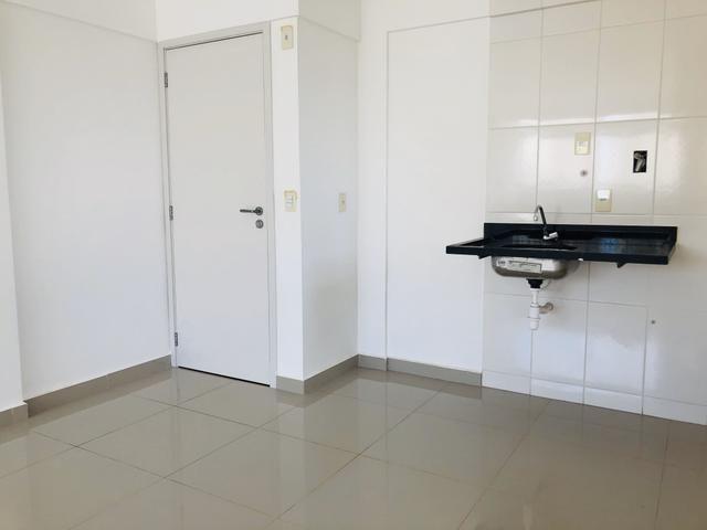 Apartamento 2 quartos com suite - Vila Rosa - Foto 4