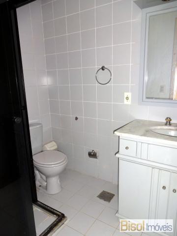 Apartamento para alugar com 1 dormitórios em Partenon, Porto alegre cod:942 - Foto 13