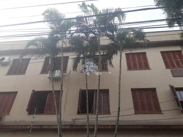 Apartamento à venda com 2 dormitórios em Jardim botânico, Porto alegre cod:AP16646 - Foto 18