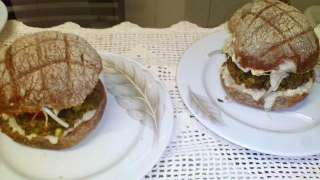 Aulas de Gastronomia - Foto 6