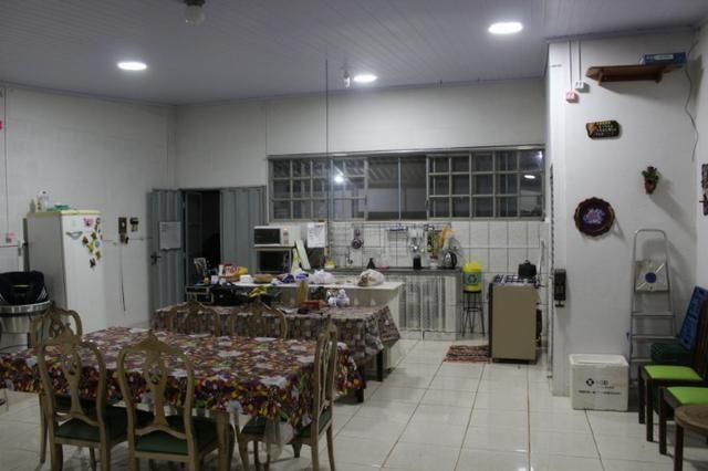 Chapada dos Veadeiros - Vendo chácara - Foto 11