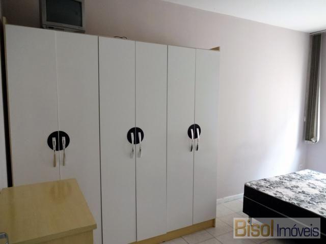 Apartamento para alugar com 1 dormitórios em Partenon, Porto alegre cod:940 - Foto 16