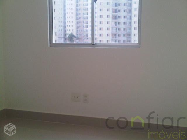Apartamento à venda com 3 dormitórios em Jardim paquetá, Belo horizonte cod:126 - Foto 6