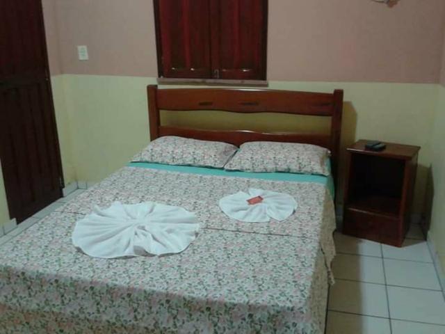 Vende-se Hotel em MANACAPURU - Foto 3