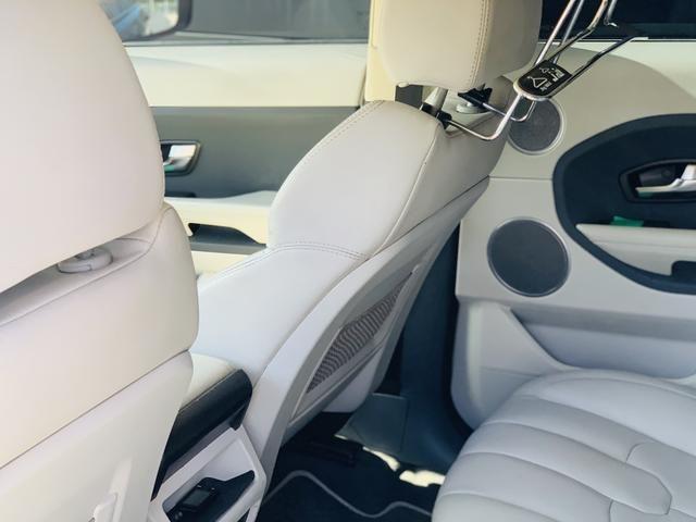 Range Rover Evoque Pure Tech 2013 - Foto 13