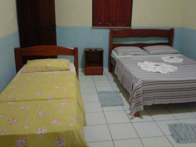 Vende-se Hotel em MANACAPURU - Foto 5