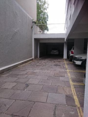 Apartamento à venda com 3 dormitórios em Cidade baixa, Porto alegre cod:255 - Foto 6