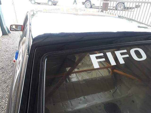 !!!VW GOl CORRIDA PRA VNT!!! - Foto 10
