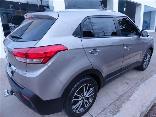 Hyundai Creta 1.6 16v 1 Million - Foto 2