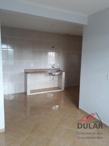 Aluga-se QR 425 Conjunto 07 Casa 12 - Foto 13