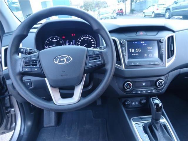 Hyundai Creta 1.6 16v 1 Million - Foto 4