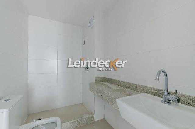 Apartamento à venda com 2 dormitórios em Chácara da pedras, Porto alegre cod:13550 - Foto 7