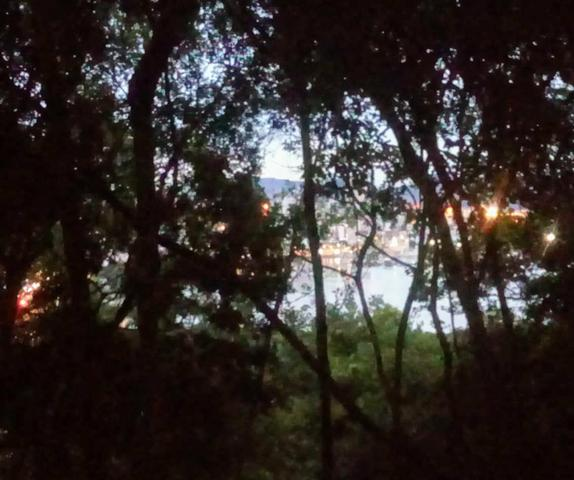 Lindo Terreno em meio à Natureza no bairro Fazenda - Foto 5