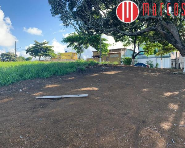Lote em Meaipe 300 M2 cercado com otíma localização. - Foto 8