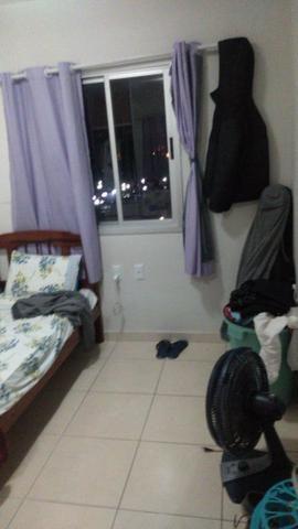 Ágio apartamento - Foto 5
