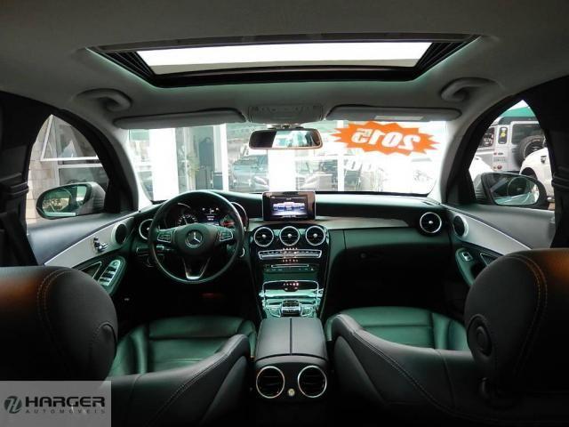 Mercedes-Benz C200 C200 - Foto 11