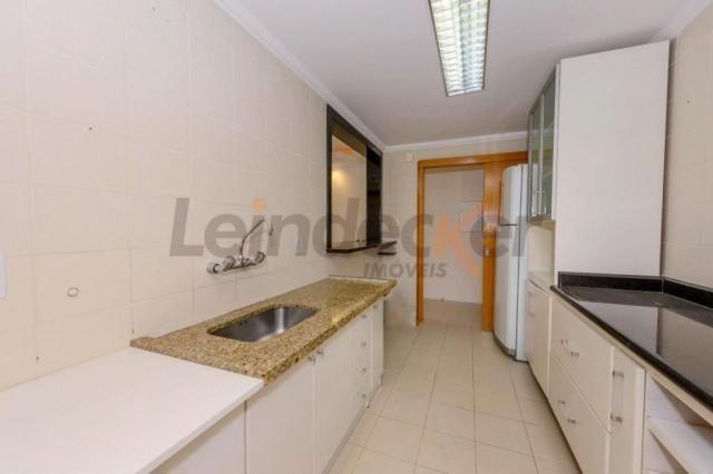 Apartamento à venda com 3 dormitórios em Jardim lindóia, Porto alegre cod:1156 - Foto 9