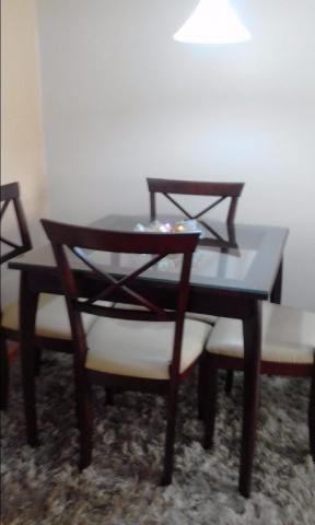 Apartamento residencial à venda, Centro Histórico, Porto Alegre. - Foto 11