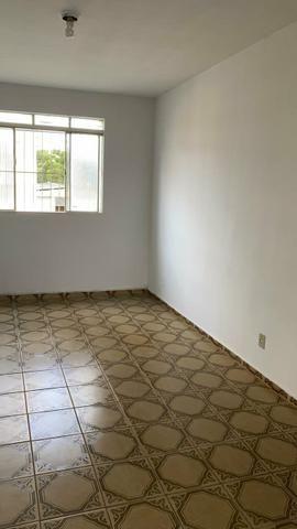 Ótimo apto 3 quartos sem condomínio - Foto 2