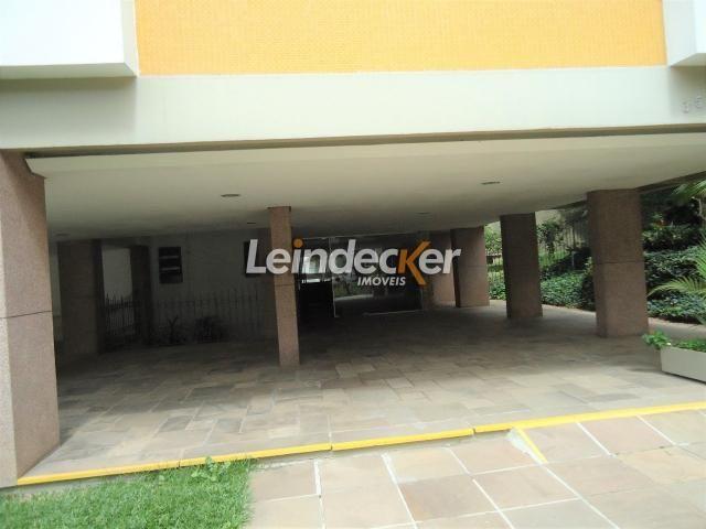 Apartamento à venda com 3 dormitórios em Mont serrat, Porto alegre cod:12210 - Foto 20