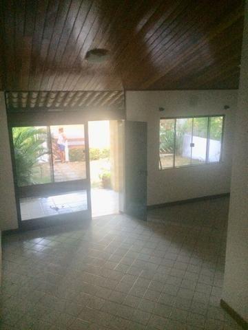 Casa 03 quartos em condomínio - Foto 3