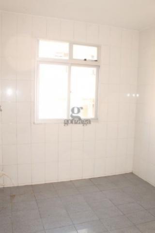 Apartamento para alugar com 2 dormitórios em Capao raso, Curitiba cod:21193001 - Foto 9