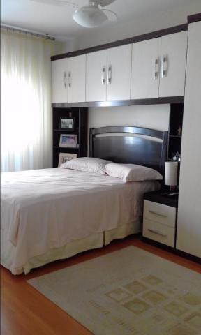 Apartamento residencial à venda, Centro Histórico, Porto Alegre. - Foto 17