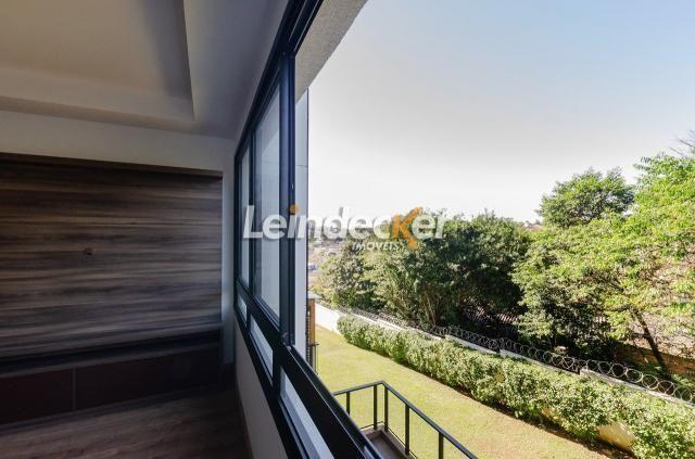 Apartamento à venda com 2 dormitórios em Chácara da pedras, Porto alegre cod:13550 - Foto 2