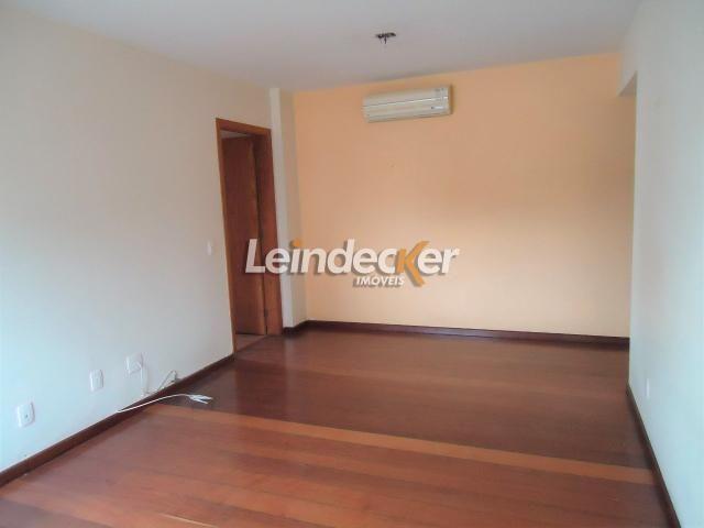 Apartamento à venda com 3 dormitórios em Mont serrat, Porto alegre cod:12210 - Foto 2