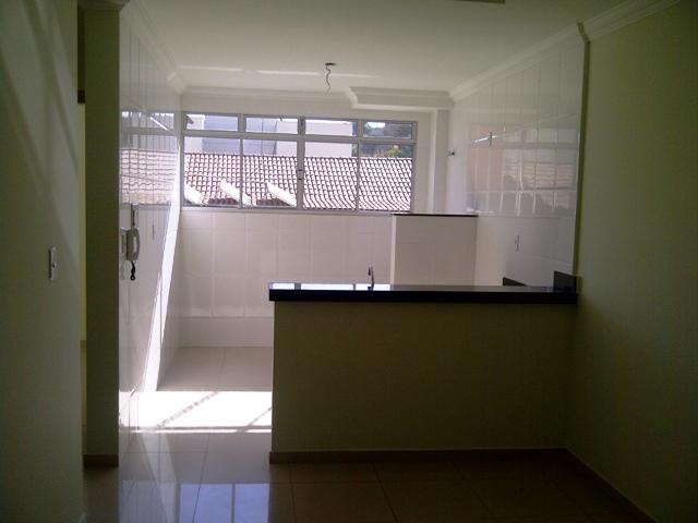 Apartamento à venda com 2 dormitórios em Arvoredo, Contagem cod:10975 - Foto 2
