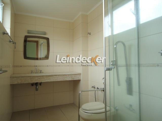 Apartamento à venda com 3 dormitórios em Mont serrat, Porto alegre cod:12210 - Foto 13