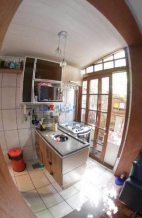 Apartamento residencial à venda, Cidade Baixa, Porto Alegre. - Foto 2