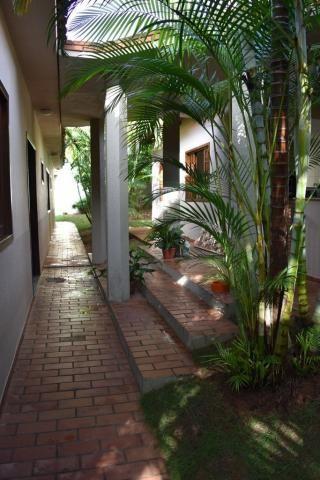 Casa à venda com 4 dormitórios em Bandeirantes, Belo horizonte cod:13536 - Foto 14