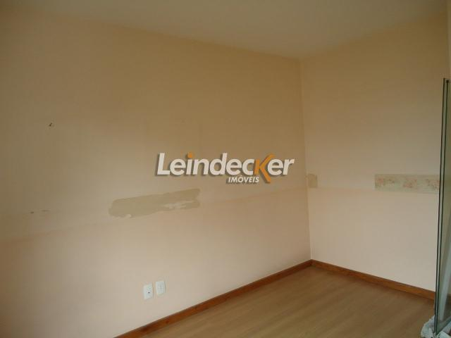 Apartamento à venda com 3 dormitórios em Mont serrat, Porto alegre cod:12210 - Foto 16