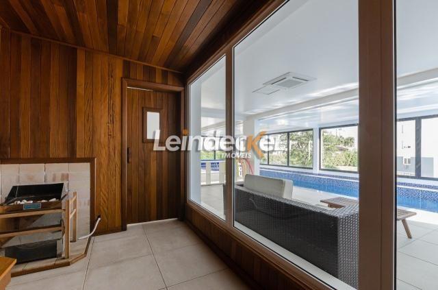 Apartamento à venda com 2 dormitórios em Chácara da pedras, Porto alegre cod:13550 - Foto 19