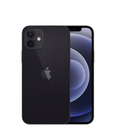 Apple iPhone 12 Novo (Lacrado) 128