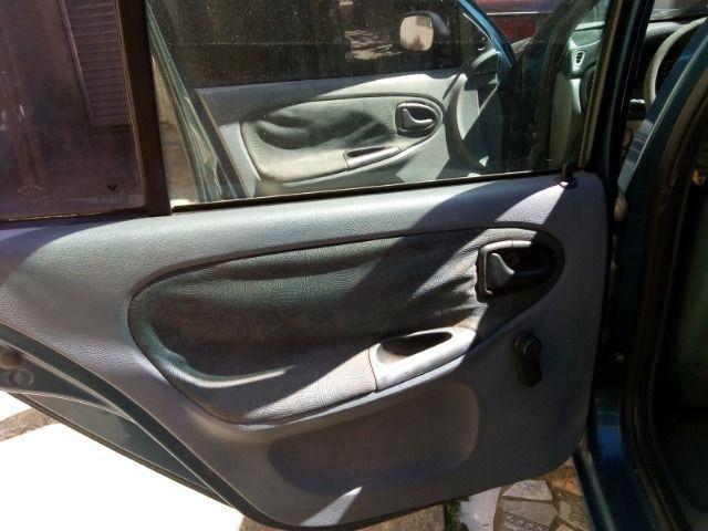 Renault Megane Hatch 99 - Foto 2