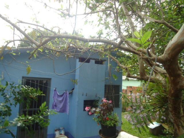 (CA1113) Casa na Cohab, Santo Ângelo, RS - Foto 4