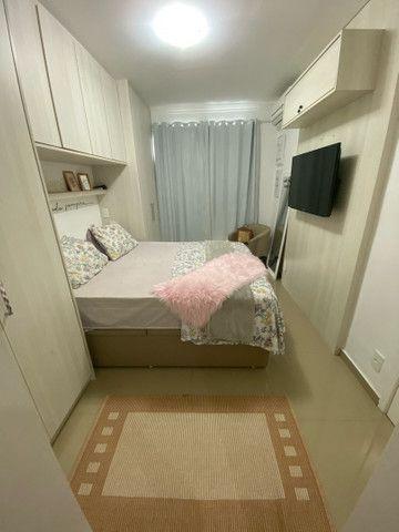 Apartamento Maravilhoso ( Imperdível ) - Foto 13
