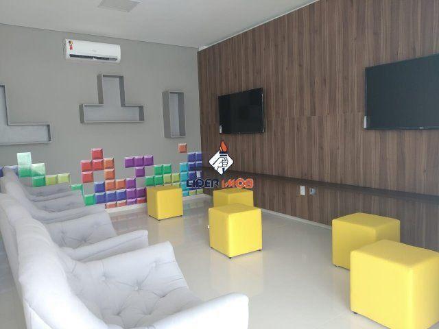Casa 3/4 com Suíte para Venda em Condomínio no Sim - Alameda das Flores - Foto 11