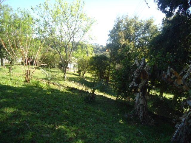 (CA1101) Casa na Haller, Santo Ângelo, RS - Foto 8