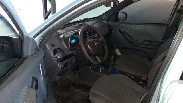 Vendo Montana 1.4 completa + abs/airbag - Foto 15