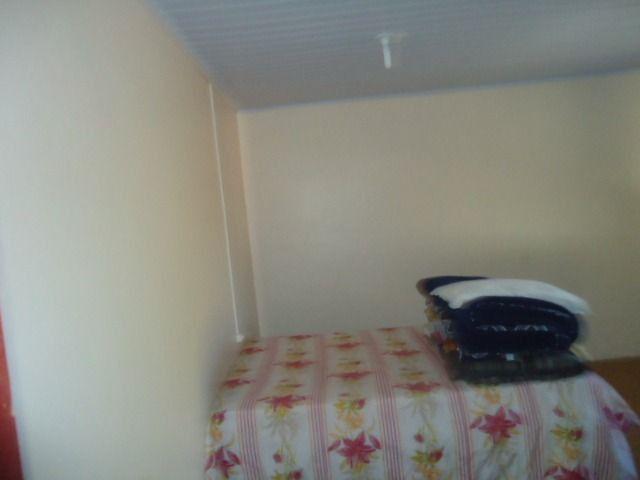(CA1102) Casa no Bairro Missões, Santo Ângelo, RS - Foto 4