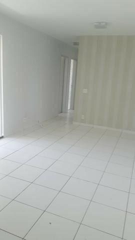 Condomínio Ilha Bela - Apartamento Quinto Andar - Setor Faiçalville - Aluguel - Foto 8