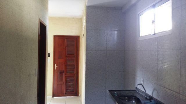 Casa Conjunto Ceara Para Casal - Foto 5