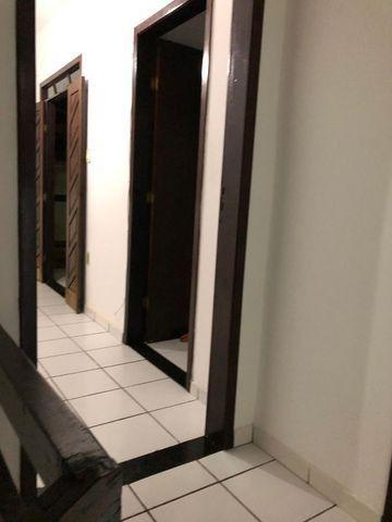 Otimo aluguel !! Casa duplex 4/4 sendo 1 suite em Piatã !! - Foto 13