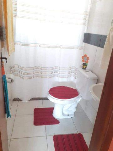 Excelente casa solta em local privilegiado e bairro nobre nde Gravatá - Foto 17